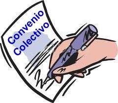 convenio-carretilleros