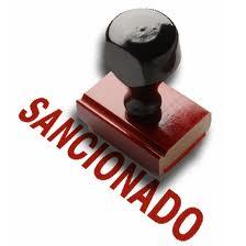 sancion-grave