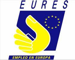 trabajo de carretillero en europa