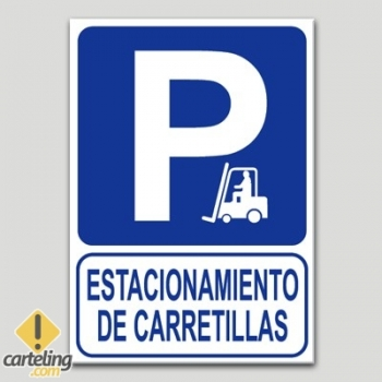 estacionamiento-de-carretillas